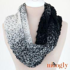 #crochet, scarf, loopy love, free pattern, #haken, gratis patroon (Engels), sjaal, Scheepjes Hannah, #haakpatroon