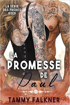 Telecharger La Promesse de Paul de Tammy Falkner Kindle, PDF, eBook, La Promesse de Paul PDF Gratuit
