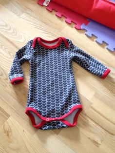 Cute Baby Girl Clothing Chinese Traditional Style Baby Wear Baby