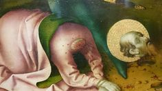 Tumblr, Painting, Art, Art Background, Painting Art, Kunst, Paintings, Performing Arts, Painted Canvas