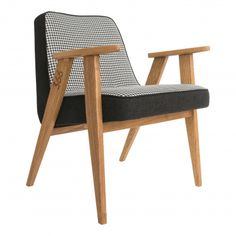 Fotel+366+Chic // 366+Concept+