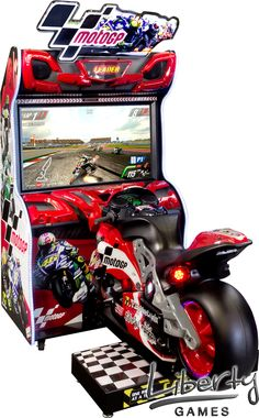Buy New Arcade Games Online - The Pinball Company Arcade Games For Sale, Arcade Game Room, Arcade Game Machines, Arcade Machine, Toy Cars For Kids, Toys For Girls, Games For Kids, Kids Toys, Kids Ride On