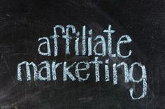 Affiliate marketing has become one of the most effective ways to advertise online. It is also one of the easiest ways for anyone with a website to make a profit online. Affiliate Marketing is an agree
