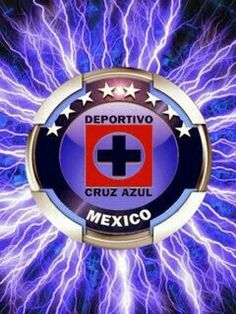 Cruz Azul Futbol
