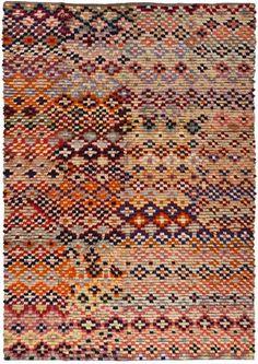 #textiles