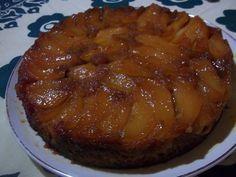Food Decoration, Sugar Paste, Pavlova, Fondant Cakes, Carrot Cake, Vegan Desserts, Sweet Recipes, Brunch, Food And Drink