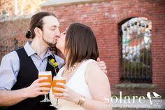 Lynn Heritage Museum Wedding Photography. Lynn, Massachusetts wedding photography.