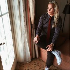 Ashlyn Harris 04.04.15