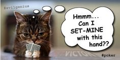 """#POKER considerations when asking, """"Can I set-mine with this hand?"""" http://www.betvictor.com/poker-club/en/forum-posts?topic=5855 …"""