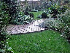 Konnadonna - kotona ja puutarhassa: tammikuuta 2012