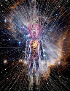 Cosmic consciousness Indigo Children, Taoism, Spiritual Awakening, Numerology, Auras, Chakra, Cosmic, Chakras