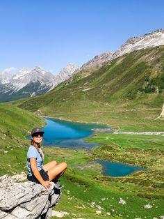 Wanderlust, Travel Inspiration, Hiking, Mountains, World, Nature, Jogging, Hiking With Kids, Arosa