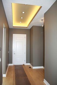 Advantage Development Custom Home Gallery