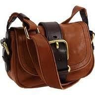 I love my purse :)