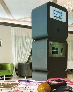 Sunny Sunday  . . . #epics #photobooth #wedding #clujlife #groom #bride #photography #booth #memories #love #newlyweds #bestwishes #event #fun #sunny #sunday #romania