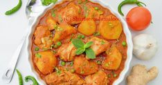 Mauritian Chicken Stew( Old Fashion Way) Chicken stew is a very popular dish in Mauritius. Its often considered as one . Best Chicken Curry Recipe, Yummy Chicken Recipes, Yum Yum Chicken, Rissoles Recipe, Mauritian Food, French Dishes, Swedish Dishes, Exotic Food, Curry Recipes