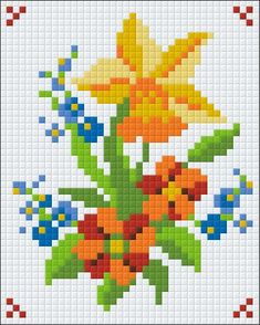 1 million+ Stunning Free Images to Use Anywhere Kawaii Cross Stitch, Tiny Cross Stitch, Cross Stitch Bookmarks, Cross Stitch Cards, Cross Stitch Borders, Cross Stitch Flowers, Cross Stitch Designs, Cross Stitching, Cross Stitch Embroidery
