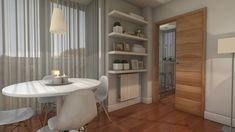 ¿No sabes como decorar tu salón? ¿ Necesitas ideas de distribución para tu salón-comedor ? Pues entra en el post del Blog de decoración de Boho Chic Style.