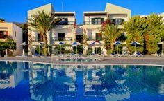 Nana Beach Receives 2014 TripAdvisor Travelers' Choice Best Family Hotel Award