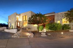 Marvelous 4341 N Desert View Drive Tucson. Christina Swanson · Luxury Homes ...
