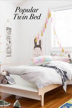 108 best modern kids bedroom images modern boys bedrooms modern rh pinterest com Rustic Bedroom Ideas Modern Small Bedroom Ideas