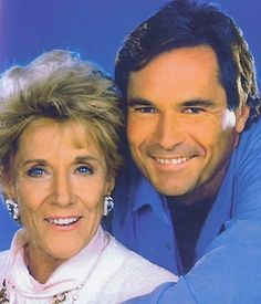 A tribute to a Y&R vet who was with the show since 1974. RIP Beau Kayser. We remember him fondly as Brock Reynolds. We don't think anyone disliked this character!! http://soaps.sheknows.com/youngandrestless/news/id/41741/Remembering_YandR_Alum_Beau_Kayser/