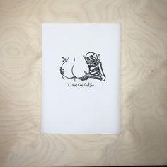 Dark Art Illustrations, Dark Art Drawings, Illustration Art, Tatuaje Rick And Morty, Matt Bailey, Body Image Art, Grunge Quotes, Creepy Tattoos, Palm Tattoos
