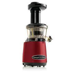 Omega VRT400 HDM Cinnamon Red Low Speed Vertical Juicer (Cinnamon) Omega http://www.amazon.com/dp/B00JV8JXZU/ref=cm_sw_r_pi_dp_.HzStb0H8WDC1FPQ
