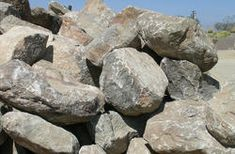 Bouldering, Mount Rushmore, Rocks, Nature, Travel, Naturaleza, Viajes, Trips, Off Grid
