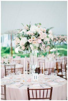 Earthy Chic and Elegant California Wedding - MODwedding Table Decoration Wedding, Reception Decorations, Wedding Table, Wedding Ceremony, Wedding Venues, Mod Wedding, Floral Wedding, Wedding Flowers, Rustic Wedding