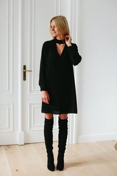 Sukienka Werona - Wszystkie - MLE Collection Office Outfits, Winter Outfits, Sweaters, Clothes, Dresses, Fall, Style, Fashion, Shopping