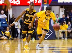 West Virginia vs. TCU - 1/7/17 College Basketball Pick, Odds, and Prediction