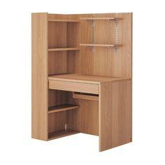 Study Desk, Humble Abode, Sofa Furniture, Living Room Decor, Kids Room, Bookcase, Shelves, Cabinets, Tables