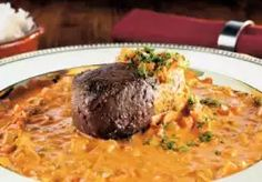 Mashed Potatoes, Salsa, Grains, Beef, Ethnic Recipes, Food, Google, Red Peppers, Meal