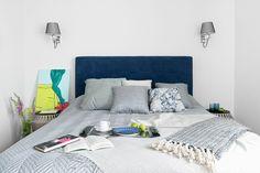 Najlepsze Obrazy Na Tablicy Mała Sypialnia W Bloku 35