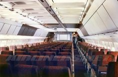 Eastern Airlines Photos on Myspace