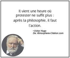 citations de Victor Hugo - Pesquisa Google