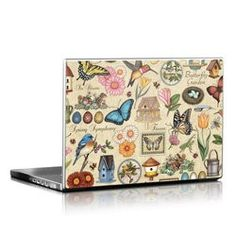86 Best Phone/Laptop/Kindle covers and skins images in 2019 | Kindle