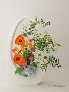 Réception – maivan.flowers