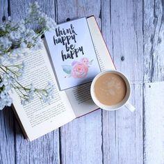 ❤️☕️ . . . #coffee