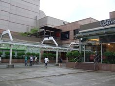 Central Plaza (Tiong Bahru MRT Station) Office For Lease  Floor plate 2,669 sqft, asking rent $7.80 psf Central Plaza just sit on top of Tiong Bahru MRT Station, near to many amenities.  Please email : info@corporateofficedb.com or call: 6669 2497 for more information.