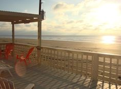 Isla Del Sol Vacation Rental - VRBO 285448 - 2 BR Galveston House in TX, 'Little Sunshine' - Charming Newly Remodeled Beachfront House