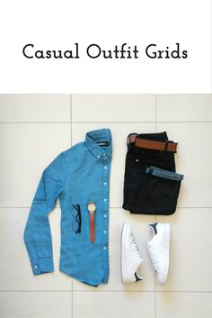 Today we're going to share coolest casual outfit grids with you today. Amazing casual outfit grids to help you look sharp. Smart Casual Outfit, Casual Outfits, Men Casual, Fashion Outfits, Preppy Mens Fashion, Mens Fashion Blog, Best Mens Fashion, Men's Fashion, Fashion Ideas