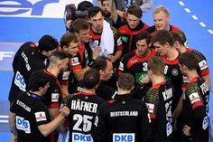 Handball WM 2017 Frankreich: Bilanz der Vorrunde. Top-Favoriten. Deutschland beste Verteidigung. Handball WM 2017 Frankreich: Die Gruppenphase der Handball-Weltmei ...