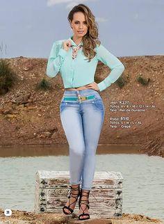Jeans levantacol;a en Quito y toda sudamerica, lo mejor en la moda 2016, vestidos de moda, blusas de moda, enterizos y zapatos Pumps
