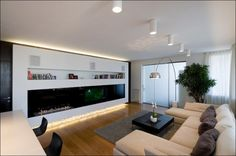 Ideas For Decorating A Living Room Wall On A Budget