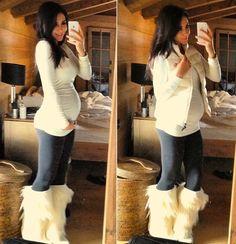 Jennifer stano pregnant