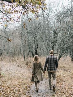 28 super Ideas for photography couples autumn Fall Family Photos, Fall Photos, Love Photos, Autumn Photography, Couple Photography, Amazing Photography, Photography Ideas, Couple Style, Photo Couple