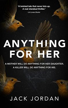 99 cents at posting Anything for Her by Jack Jordan https://www.amazon.com/dp/B01065G8WW/ref=cm_sw_r_pi_dp_u3UsxbVWGDNSG