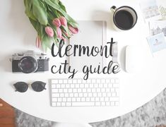 Alors aujourd'hui j'ai voulu vous faire un city guide avec toutes mes adresses coup de coeur, ce qu'il ne faut pas manquer si vous habitez par ici ou si vous comptez venir nous rendre visite ! Il sera mis à jour régulièrement au fur & à mesure de mes découvertes